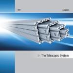 TelescopicIcon-150x150